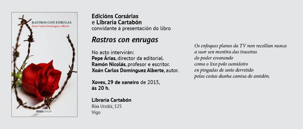 tarxeton_rastros_vigo