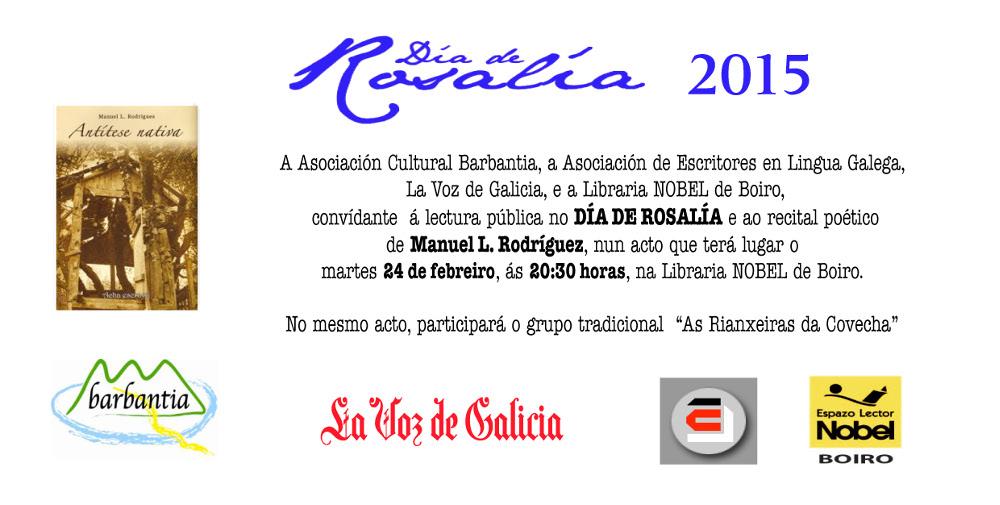 2015-02-24 Boiro Convite_febreiro_2015_M_Rodríguez