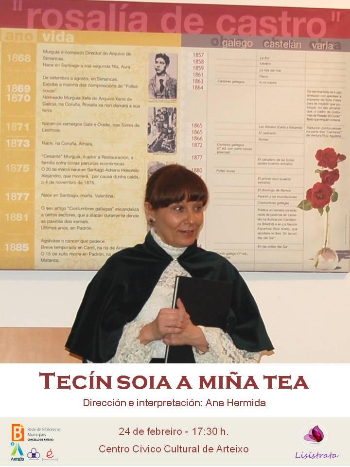 2015-02-24 Día de Rosalía Tecín Arteixo