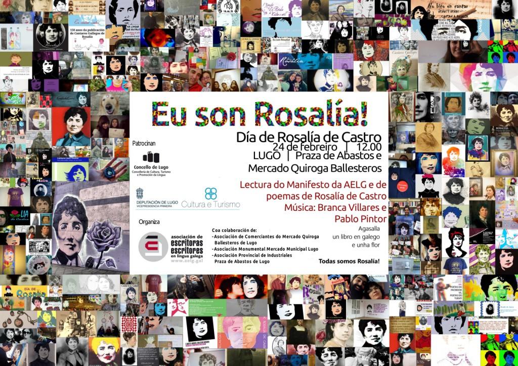 2015-02-24 Lugo Eu son Rosalía