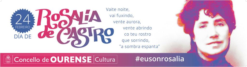 2015-02-24 Ourense faixa