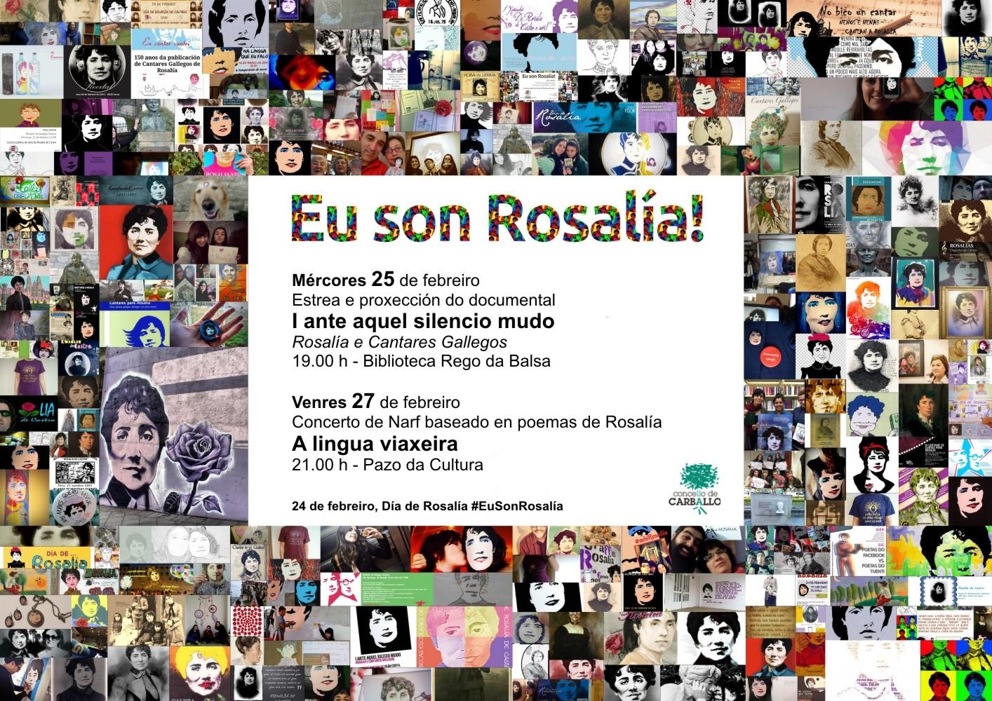 2015-02-25 Eu-son-Rosalia-Carballo_2015