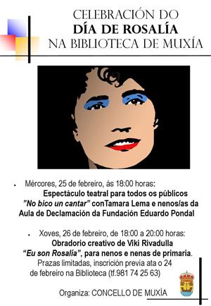 2015-02-25 Muxía Día de Rosalía