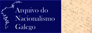 Arquivo do Nacionalismo Galego