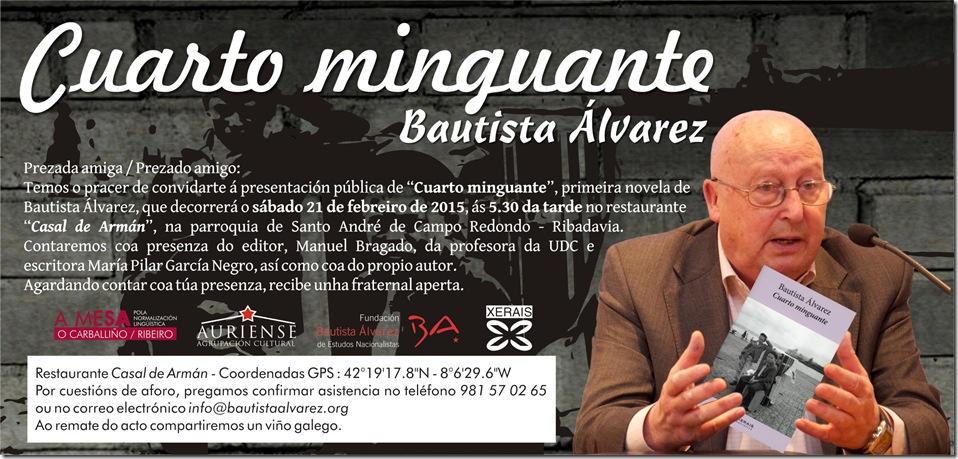 Convite_novela_Bautista[3]