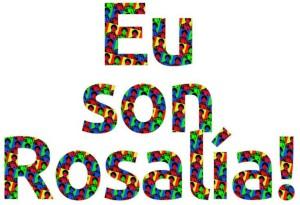 EuSonRosalia___(1)