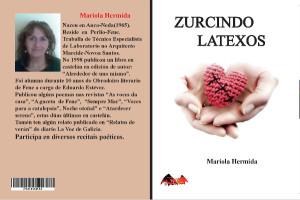 Mariola Hermida Zurcindo latexos