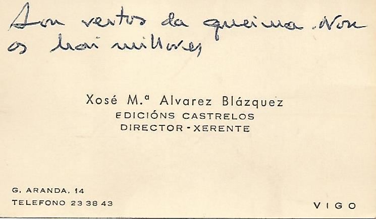 tarxeta-visita-xosu00e9-mu00aa-u00c1lvarez-blu00e1zquez