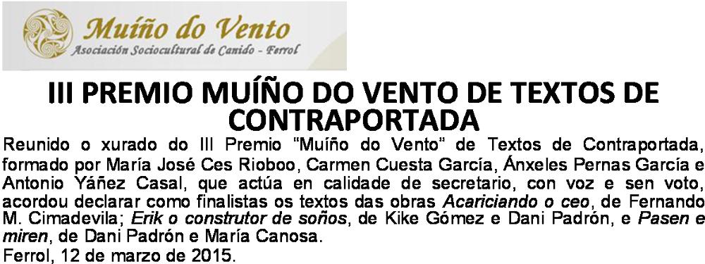 ACTA_DO_XURADO_FINALISTAS_DO_III_PREMIO_MU_O_DO_VE
