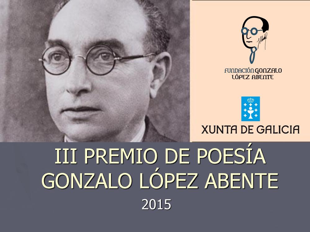 Bases López Abente 1