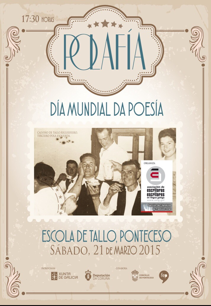 CartelPolafiaTalloMarzo2015