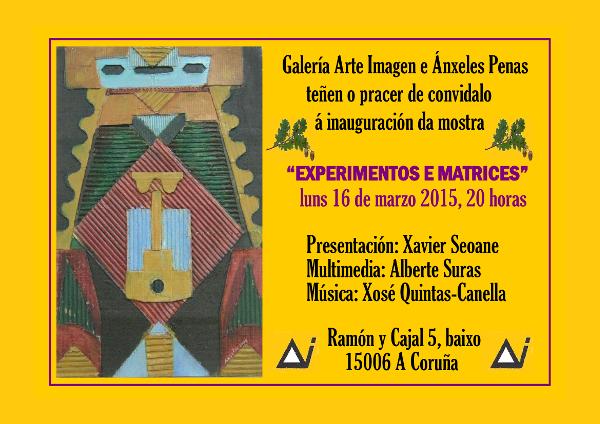 Invitacion_EXPERIMENTOS_E_MATRICES