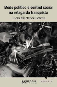 Lucio Martínez Medo político