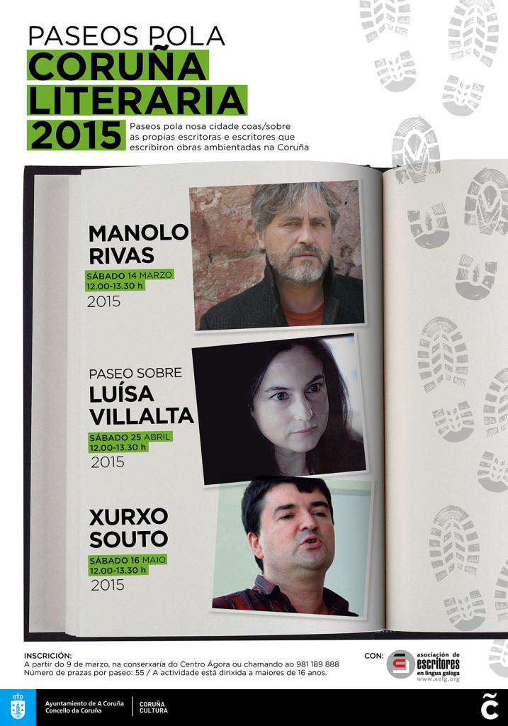 PaseosLiterarioCorunha2015