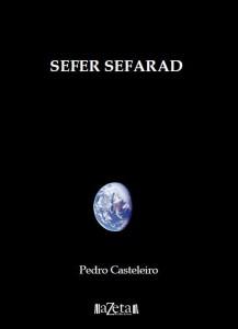 Pedro Casteleiro Sefer Sefarad