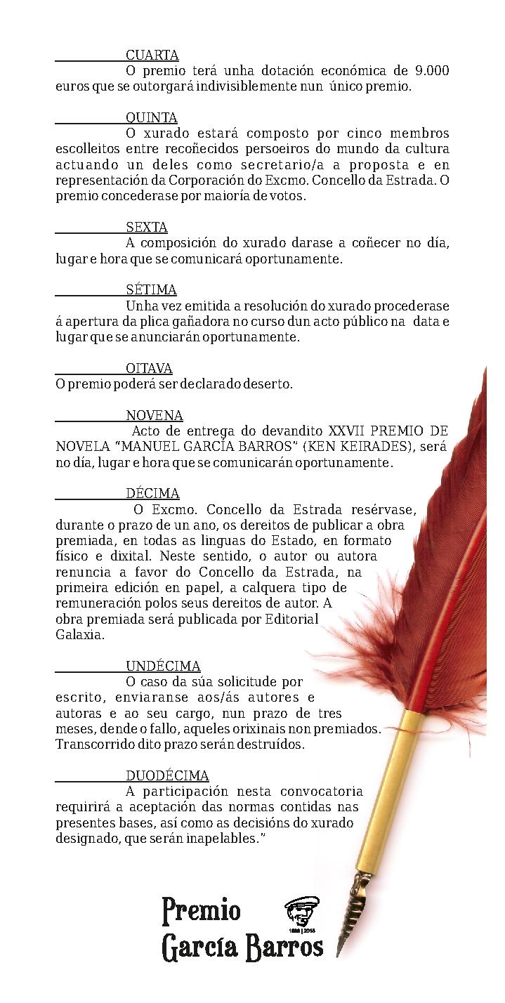 Premio García Barros 3