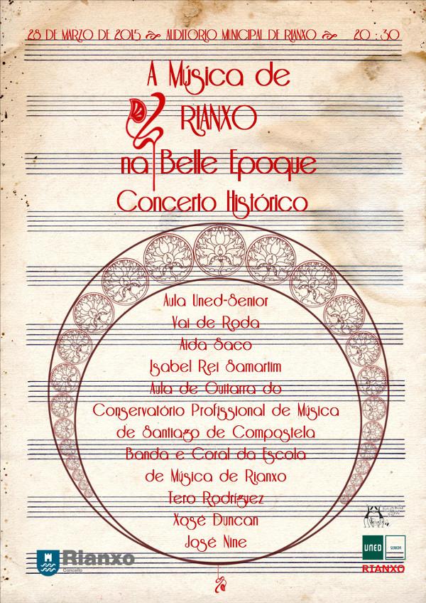 cartaz concerto historico WEB