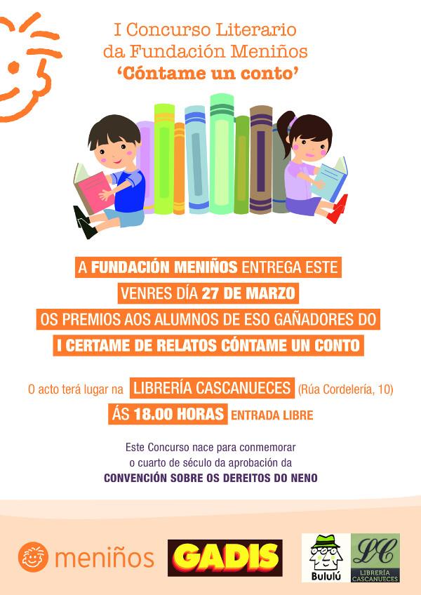 concurso_meni_os_cartel_premios_01_