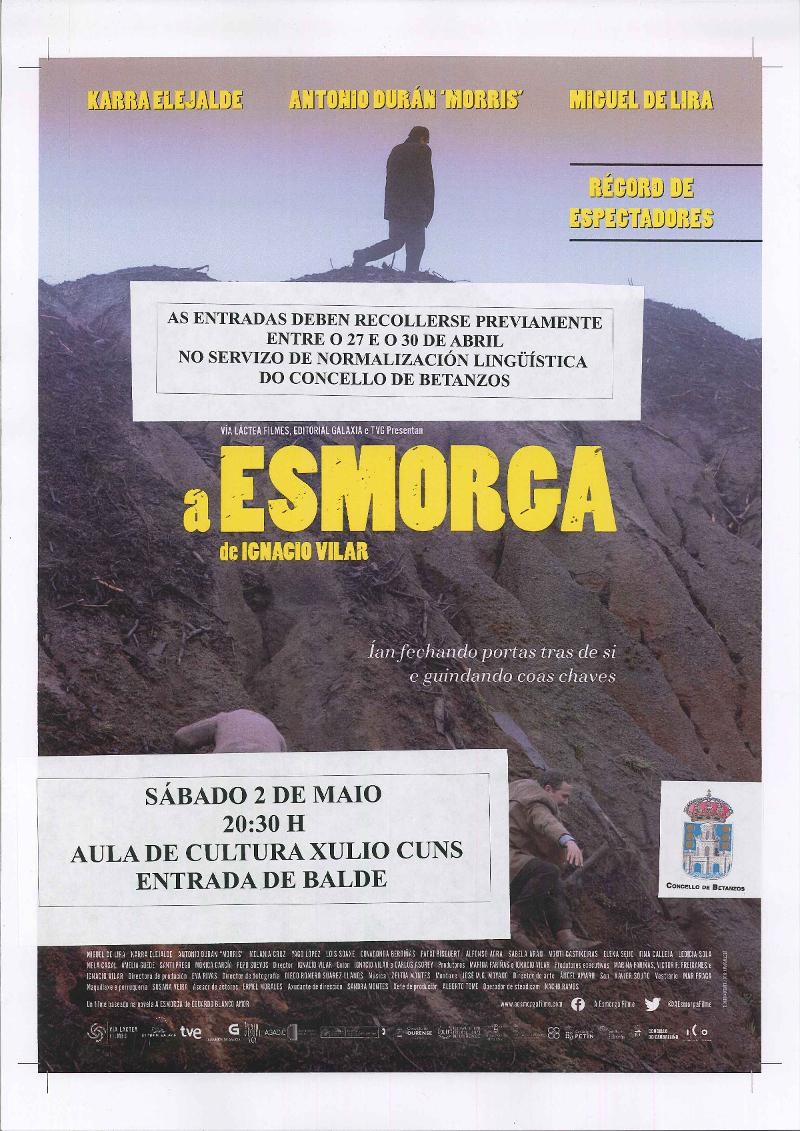 A_Esmorga_Betanzos