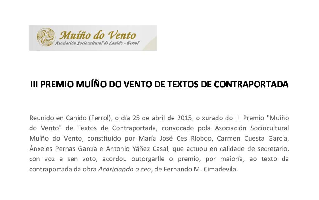 Acta_do_xurado_texto_ga_ador_do_III_Premio_Mu_o_do completo