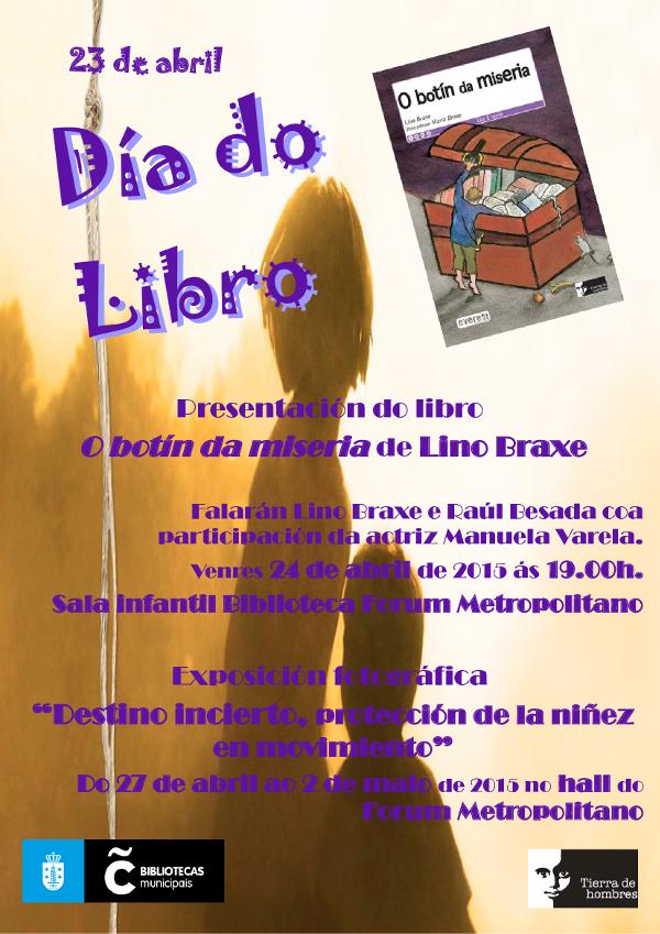 Bot_n_miseria_Lino_Braxe_