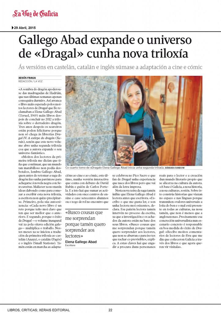 Dragal-Voz-723x1024