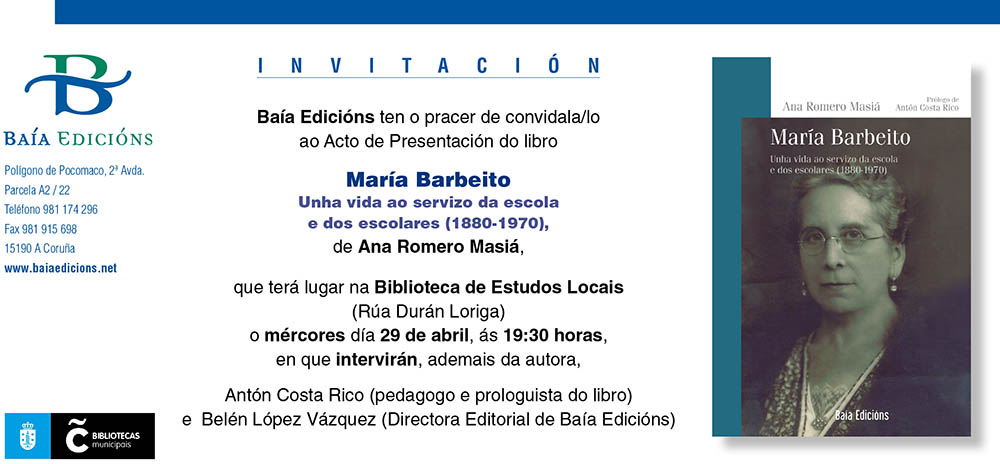 Invitac_Barbeito_29_ABRIL