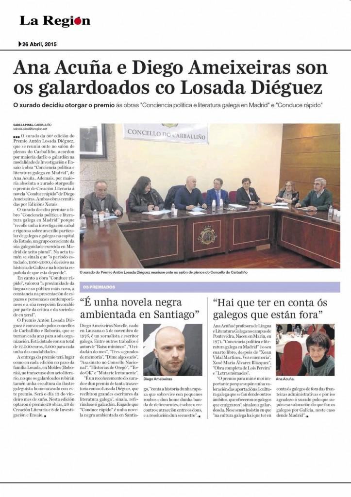 LosadaLaRegion-723x1024