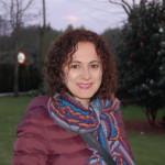 María do Carmen Caramés