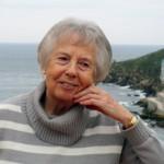 Ursula Heinze