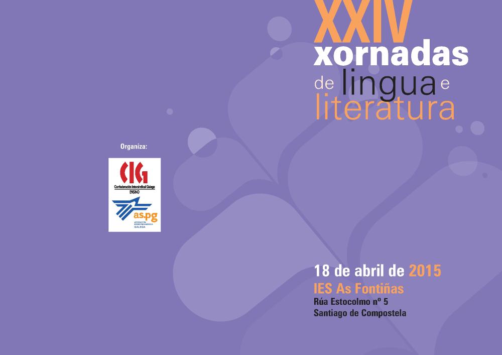XIX Literatura e ensino 1