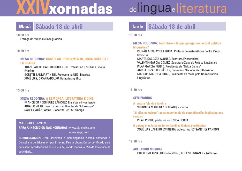 XIX Literatura e ensino 2