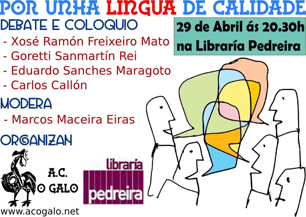 cartaz_lingua