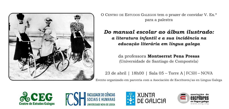 convite_montsepena_fcsh