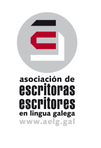 AELG Logo 1-2015