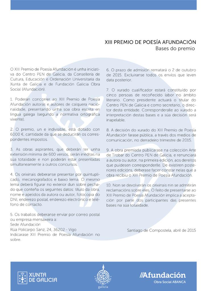 Bases_XIII_Premio_Poesia_2015_Afundacion-1