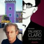 Pepe Sendón presentacion+libro+20150601+sendon