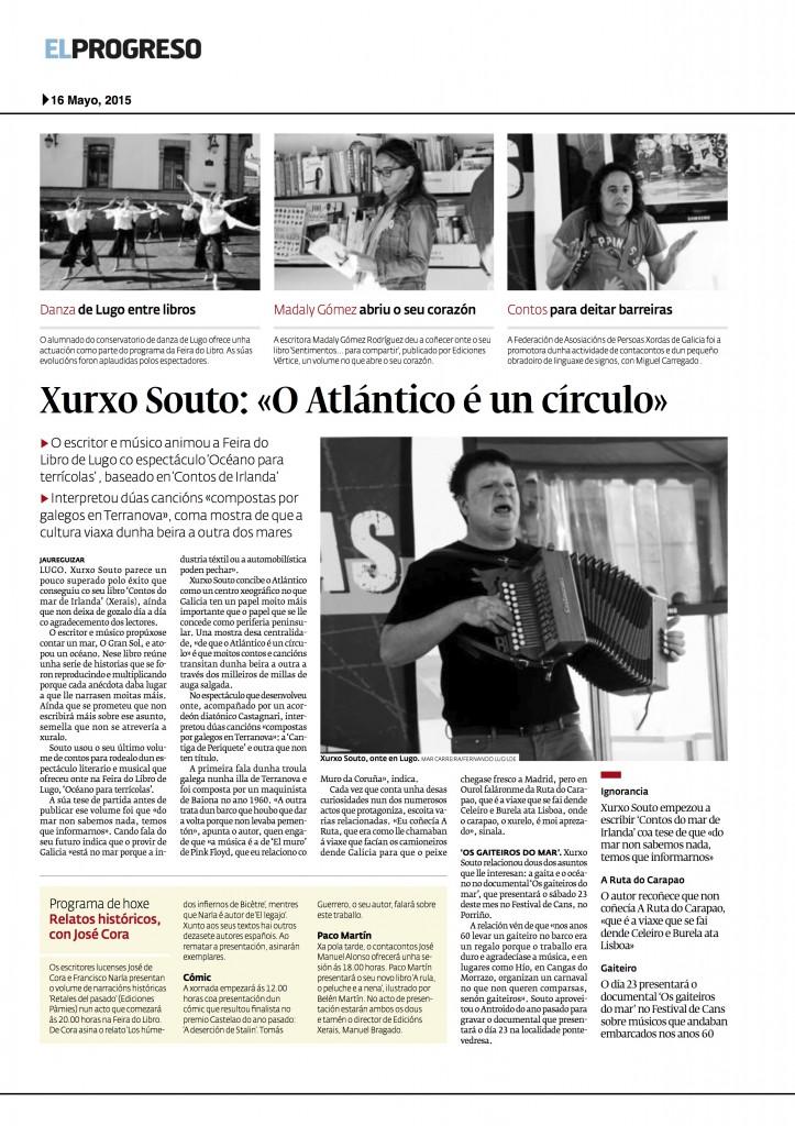 Xurxo-Souto-Progreso