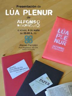 cartaz_presentacion_luaplenurFerrol