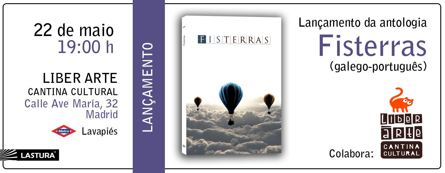 fisterras_cartão_madrid