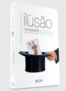 A-normalização-linguística-uma-ilusão-necessária-capa-Mário-Herrero