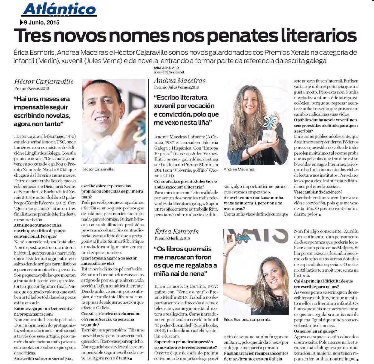Entrevistas-X-Atlantico