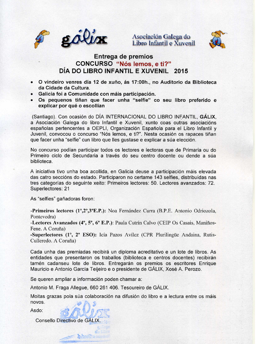 Nota_de_prensa_Concurso_N_s_lemos_e_ti_