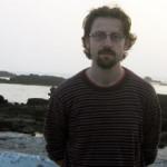 Xosé Díaz
