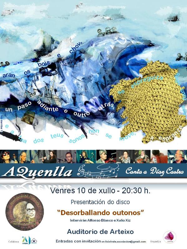 A QUENLLA ARTEIXO_10-07-15