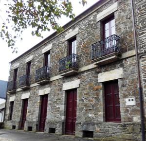 Casa-da-Tabacaleira