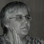 Helena González Fernández