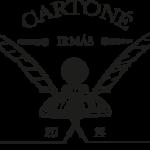 Irmás Cartoné