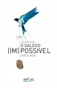 O-galego-impossível-ainda-mais-capa-670x1024