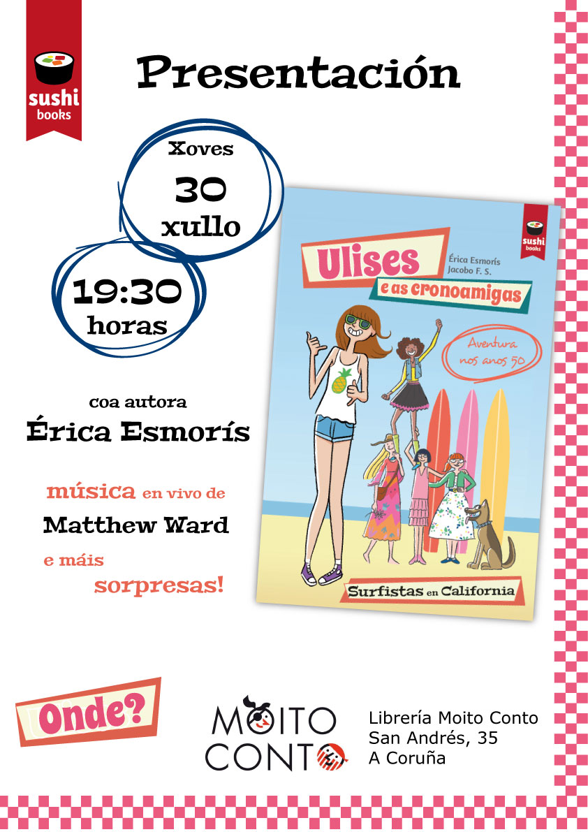 presentacion_ulises_web